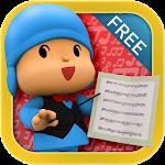 Pocoyo Classical Music - Free! 1.1 Apk