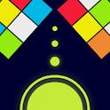 Cognicube HD: Cube Puzzle logo