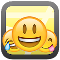 Emoji Library icon