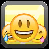 Emoji Library