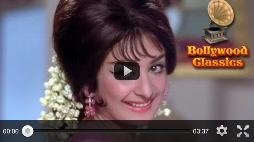 Sadabahar old hindi filmi songs free download of android version.