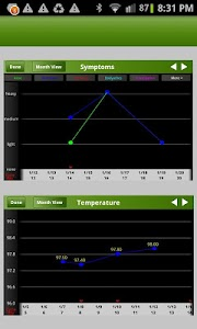 Period Tracker Deluxe v2.0.6.4