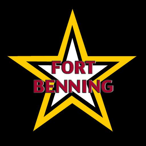 WeCare Fort Benning