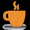 Café com Filme icon