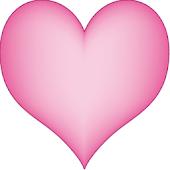 MR.HEARTBEAT