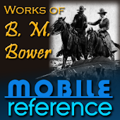 Works of B. M. Bower