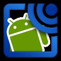 SWiFiL icon
