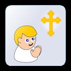 My Catholic Prayers icon