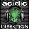 Acidic Infektion Podcast APK