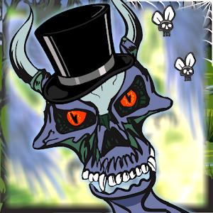 Zombie Swamp 街機 App LOGO-APP開箱王