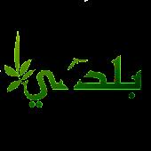 بلدي مجد الكروم