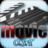 영화ost♪ 무료벨소리,컬러링,문자음,MP3다운로드 icon