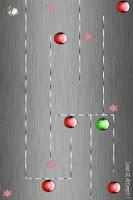 Screenshot of Ballsy