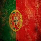 EURO Portugal Live Wallpaper