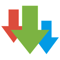 Advanced  Manager 5.1.1