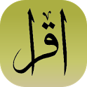 Islamic Quotes and Sayings App icon
