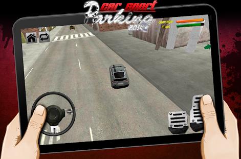 Sport-Cars-Parking-2014 5