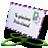クイックメールLite 日本語版 icon