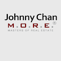 Johnny Chan icon