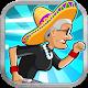Angry Gran Run - Running Game v1.17.1
