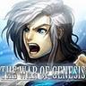 [무료]창세기전 낭천 (RPG전설) icon