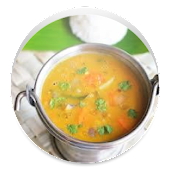 Tamil Nadu Sambar recipes