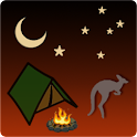 CampBuddy Australia icon