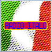 Radio Italo USA Digital Radio