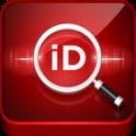 Verizon iD icon