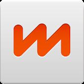 마이앤엠(MYNM)/폰테크/돈버는어플/필수어플