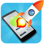 Fast Ram Cleaner Speed Booster 1.2 Apk