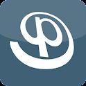 e-park, Aparcamiento regulado icon