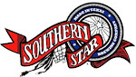 Logo of Southern Star Conspiracy Theory IPA