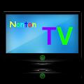 App Nonton TV APK for Windows Phone