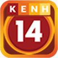 App KENH 14 apk for kindle fire