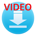 Download Videos to Phone