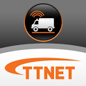 TTNET İlk Yardım icon