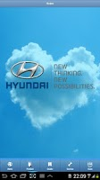 Screenshot of Hyundai Indonesia Auto Catalog