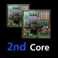 2nd Core 1.1.0.0