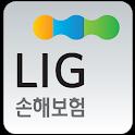 LIG손해보험 (보험) logo
