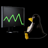 Linux Monitor Sample