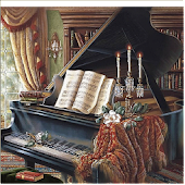 Classical Piano Ringtones