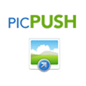 PicPush License