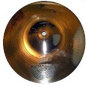 plate Instrument
