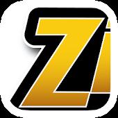 Zittyonline