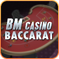 Download BM Casino Baccarat(百家乐,百家樂) APK