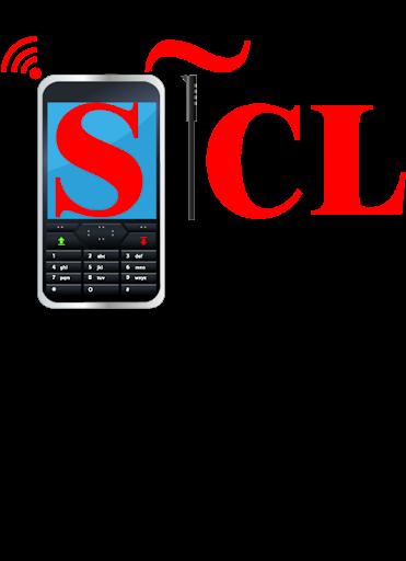 SaddamTelecom