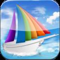 Espier Launcher(2.1) icon