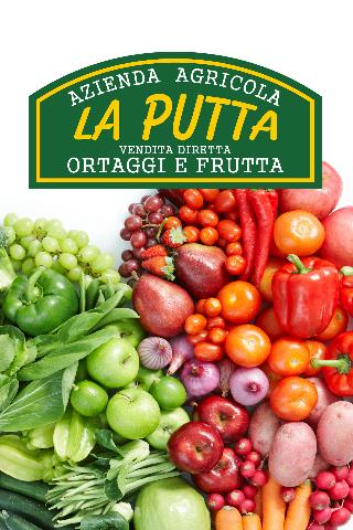 Azienda Agricola LA PUTTA