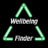 Wellbeingfinder